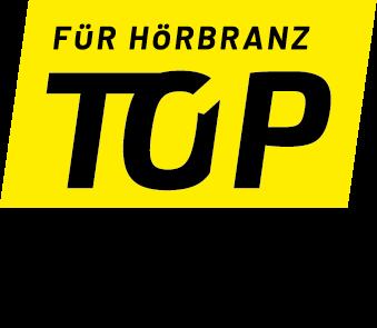TOP Hörbranz