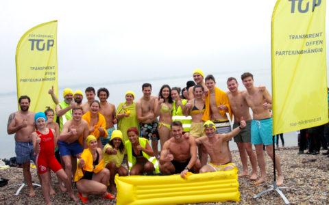 TOP_Winterschwimmen9cc